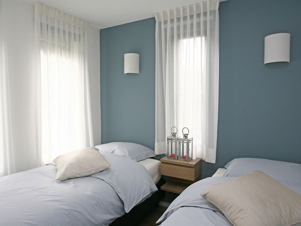 10 personen unterkunft. Black Bedroom Furniture Sets. Home Design Ideas